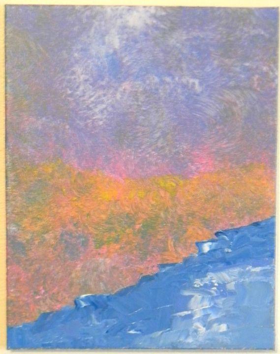 Cliché - Gallery Thom Ryan