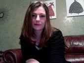 Tricia Pinkert-Branner