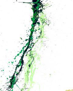 Making Green