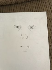 Face Concept