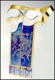 Original neckpiece
