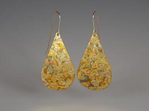 earrings two
