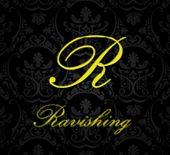 Ravishing Treasures