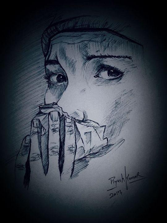 untitled - Kangra Art