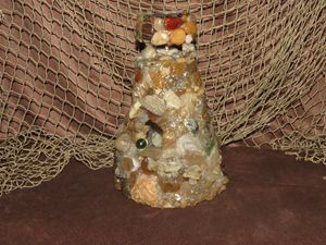 FantaSea Lighthouse