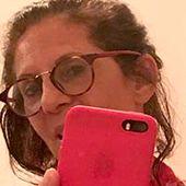 Ayesha Taleyarkhan