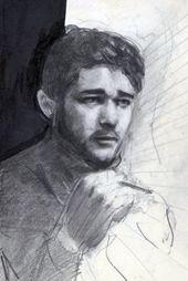 Tim Douel Art
