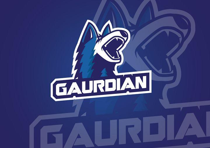 Gaurdian - Sue Original