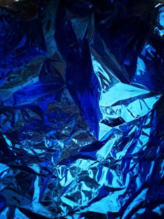 Wrapped - Ema's Art