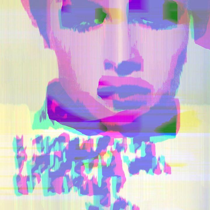 TWIGLIFT 1 - Darren Ryan