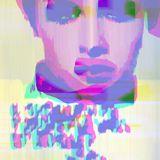 Acrylic Print