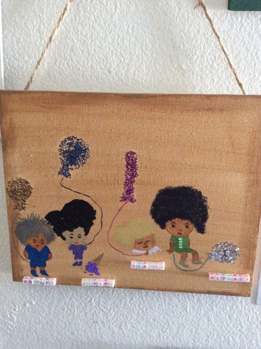 Baby Boys - Marys Best Work From  Tucson Az