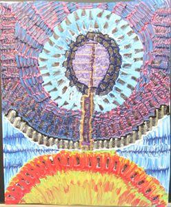 The Kitsap Sun