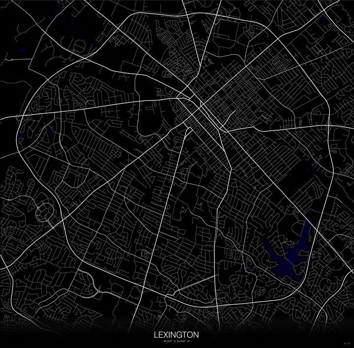 S2_01_Lexington_Black - Doss Designs