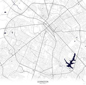 S2_02_Lexington_White - Doss Designs