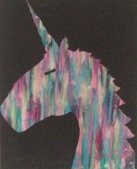 Unicorn - The Factory