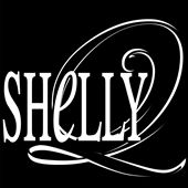 shellyQ photography & art