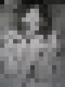 semi nude