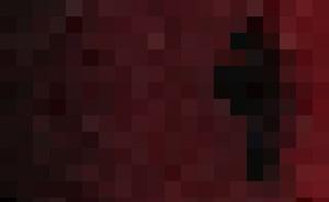 Pain - EverGmtz