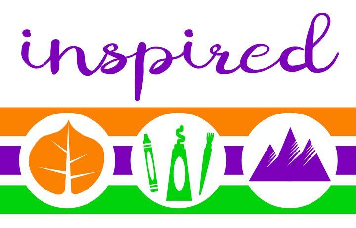Inspired Artisan Market Logo - Inspired Artisan Market