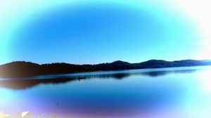 LAKE GUNTERSVILLE EXPERIENCE