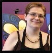 Jennifer Guthro
