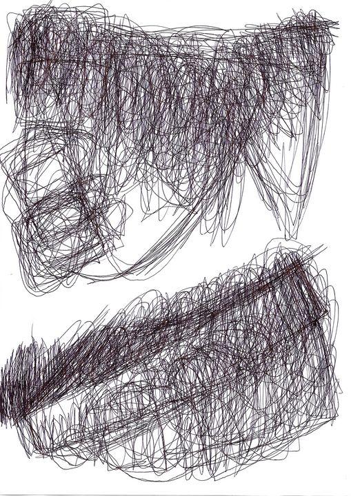 shadow - Seiko art gallery