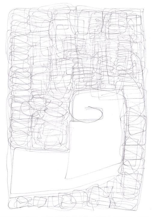 ramen - Seiko art gallery