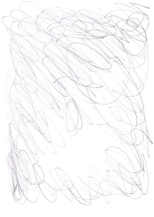white - Seiko art gallery
