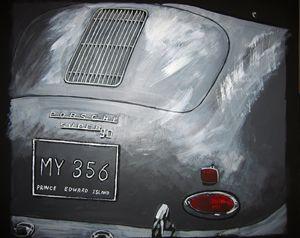 My 356
