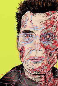 Terminator:Gen Exo