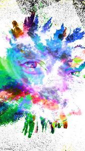 Soul Glance