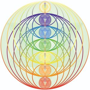 fractal holon -799
