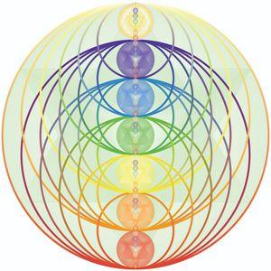 fractal holon -799 - fraktolon