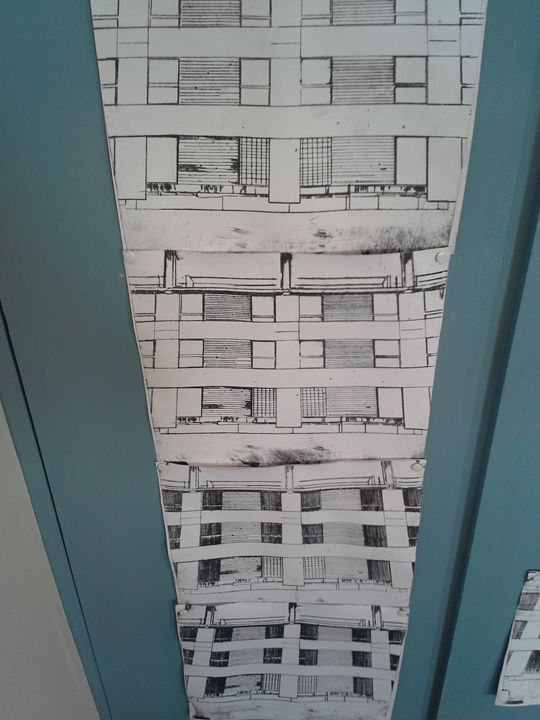 Urban Decay - Padraig Murphy
