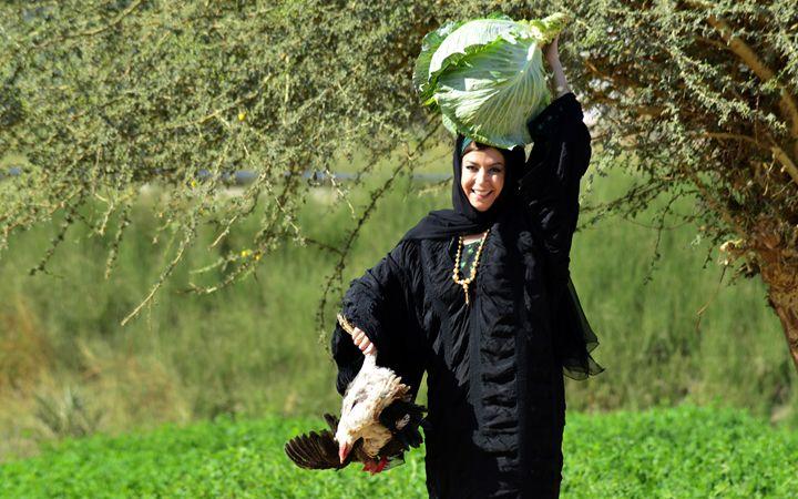 i ll cook - khaled telmissany