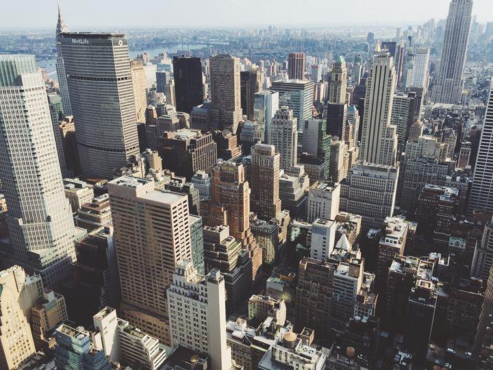 NEW-YORK - ArtsAndMadness