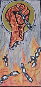 No More Power