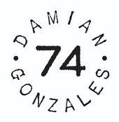 DAMIANGONZALES74