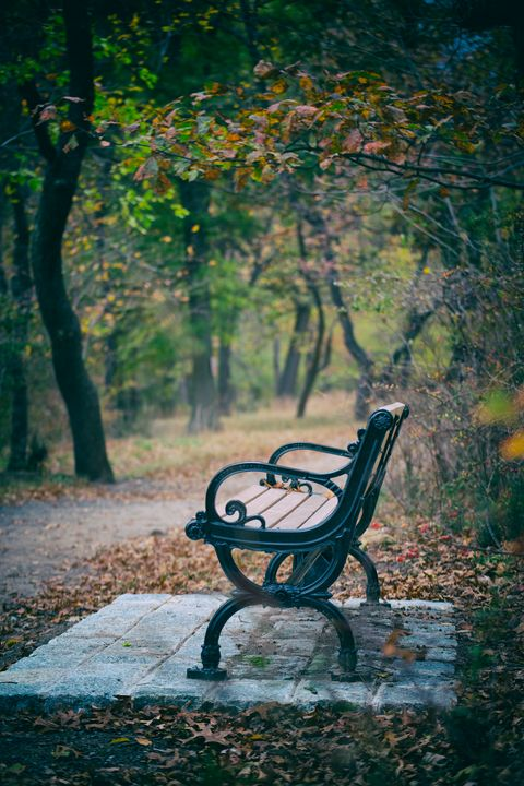 Sit with Me - Heatherae Photography