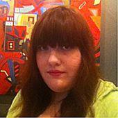 Shelley Ohlinger