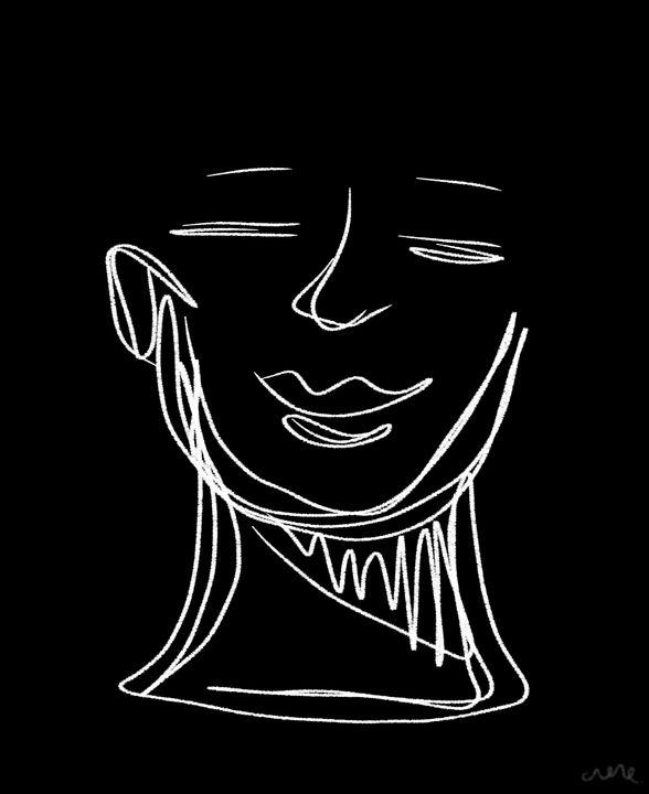 face 4 - anzsix