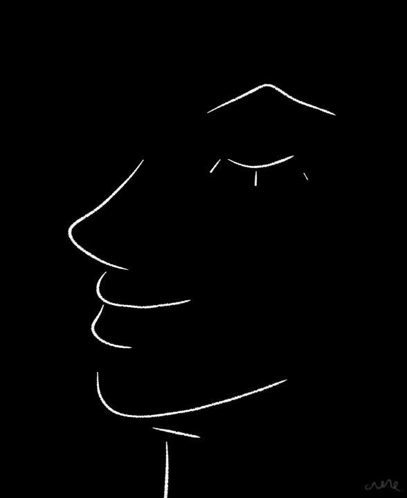 face 5 - anzsix