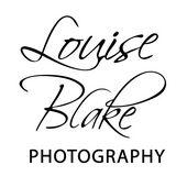 Louise Blake Photography