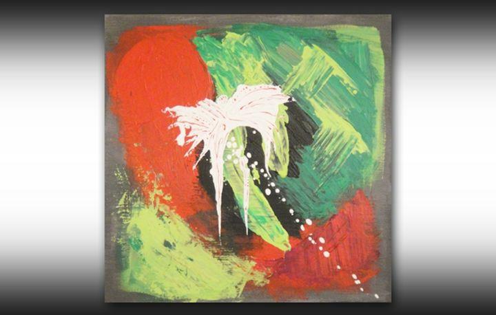 Inspiration Remix - C. Lesniewski