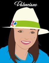 Claudia Patricia Valenciano (Art_Hobby)