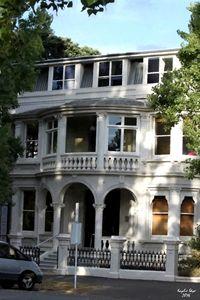Older Building