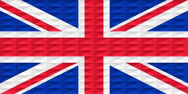 British Flag   UK - Dan Duarte