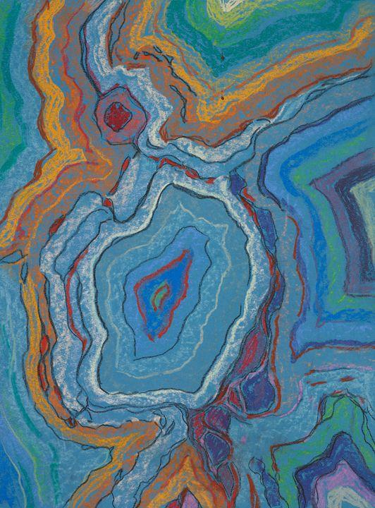 Abstract 6 - Joan Hammond
