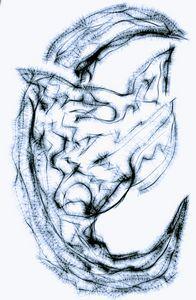 Crescent Wolf